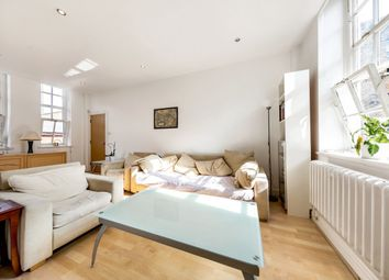 Thumbnail 2 bed flat to rent in 48-50 Acre Lane, Brixton, London