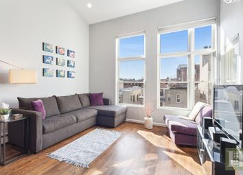 Thumbnail 2 bed apartment for sale in 370 12th Street 6, Brooklyn, New York, United States Of America