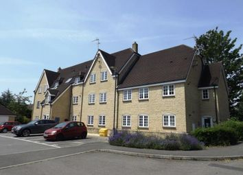 Thumbnail 3 bed flat for sale in Neilson House, Courthouse Road, Tetbury, Gloucestershire