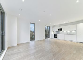 Thumbnail 2 bed flat for sale in Calders Wharf, Saunders Ness Road, Isle Of Dogs