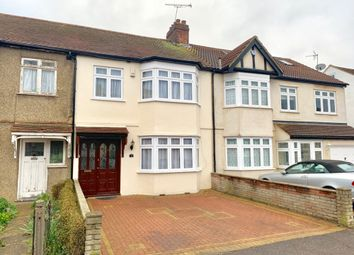 Thumbnail 3 bedroom terraced house to rent in Purbeck Road, Hornchurch