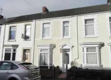5 bed property to rent in Sthelen's Ave, Brynmill, Swansea SA1