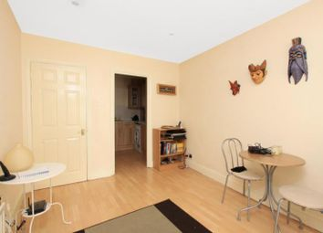 Thumbnail 1 bedroom flat to rent in Cambridge Heath Road, Bethnal Green, London
