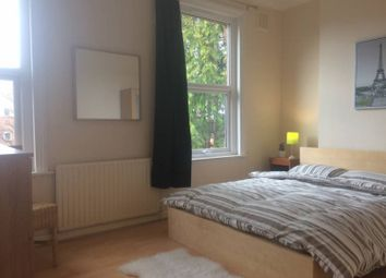 Thumbnail 2 bedroom flat to rent in Stainbeck Road, Leeds, West Yorkshire