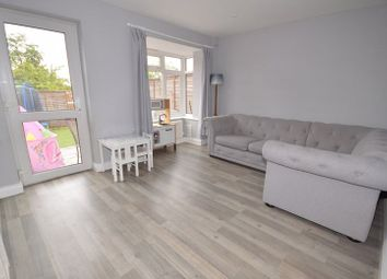 Barlow Road, Wendover, Aylesbury HP22. 2 bed terraced house for sale