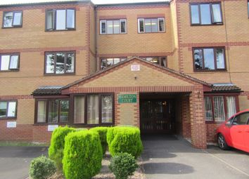 Thumbnail 2 bed property for sale in Northfield Road, Kings Norton, Birmingham
