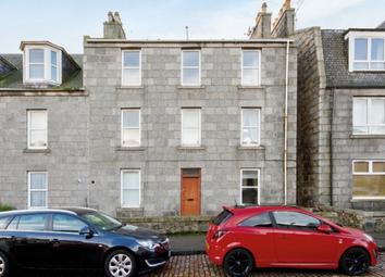 Thumbnail 2 bed flat to rent in Jute Street, City Centre, Aberdeen, 3Ha