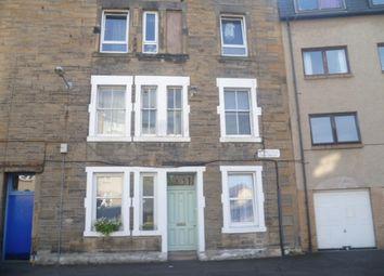 Thumbnail 1 bed flat to rent in Springfield Buildings, Edinburgh