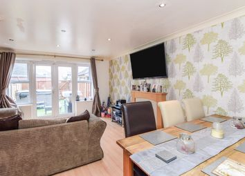 3 bed terraced house for sale in Pennyfields, Bolton-Upon-Dearne, Rotherham S63