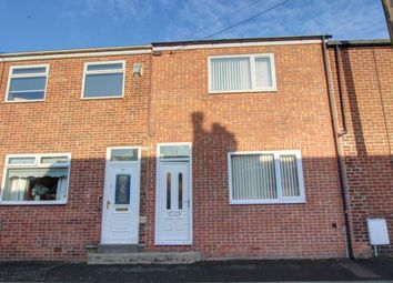 Thumbnail 3 bed terraced house for sale in The Avenue, Hetton-Le-Hole, Houghton Le Spring