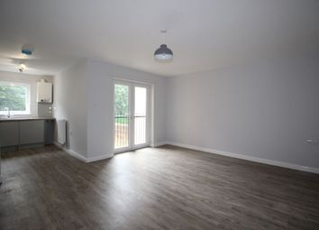 Thumbnail 2 bed flat to rent in Toward Road, City Centre, Sunderland