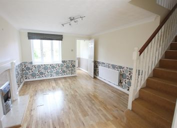 Thumbnail 3 bed detached house for sale in Glosters Green, Kineton, Warwick
