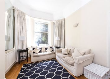 Thumbnail 1 bed flat for sale in Argyll Mansions, 303-323 Kings Road, London