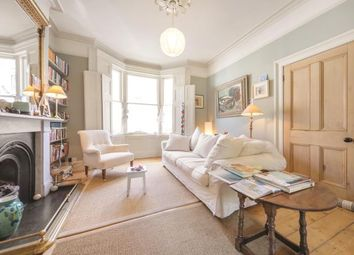 Thumbnail 4 bedroom terraced house for sale in Disraeli Road, London