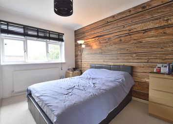 Thumbnail 2 bed maisonette to rent in Victoria Road, Horley, Surrey