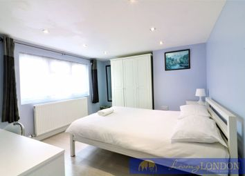 Property to rent in Haselbury Road, London N9