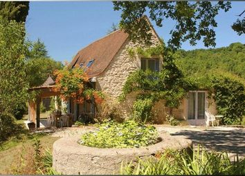 Thumbnail 7 bed property for sale in Gourdon, Occitanie, France