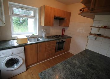 Thumbnail 5 bedroom terraced house to rent in Mackintosh Place, Roath, Cardiff