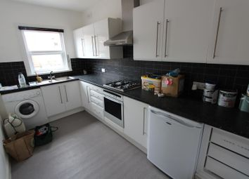 Thumbnail 2 bedroom flat to rent in Knighton Fields Road West, Knighton Fields, Leicester