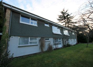 Thumbnail 2 bedroom flat to rent in Grange Court, Walton-On-Thames