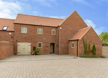 4 bed property for sale in Corner Farm Drive, Everton, Doncaster DN10
