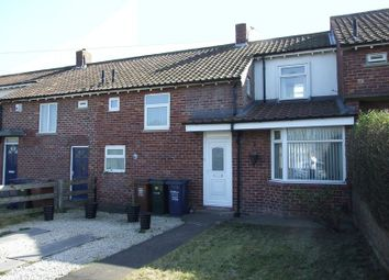 Thumbnail 2 bed property to rent in Kenton Lane, Kenton, Newcastle Upon Tyne