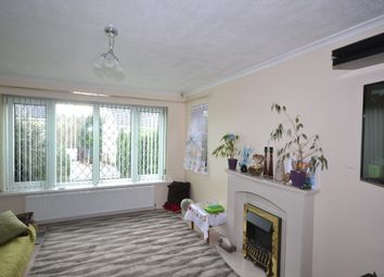 Thumbnail 3 bedroom detached house for sale in Leaventhorpe Avenue, Bradford