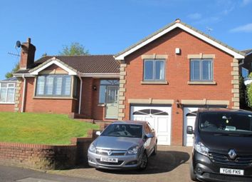 Thumbnail 3 bed barn conversion to rent in Moor Hill, Norden, Rochdale