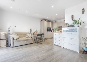 1 bed flat for sale in Peregrine Apartments, 30 Moorhen Drive, London NW9