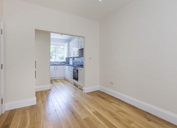 Thumbnail 3 bed maisonette to rent in Tranquil Vale, London