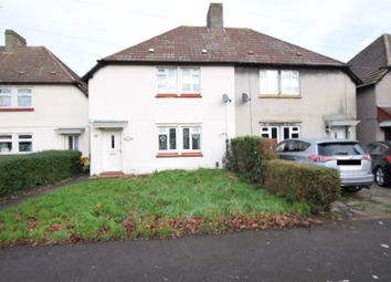 3 bed semi-detached house for sale in South Road, Chadwell Heath, Romford RM6