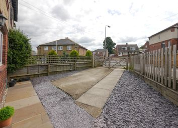 Collier Lane, Baildon, Shipley BD17
