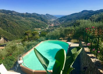 Thumbnail 4 bed villa for sale in Dolceacqua, Imperia, Liguria, Italy