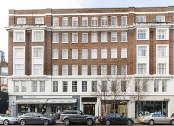 Thumbnail 1 bed flat to rent in St Georges Court, Brompton Road, London