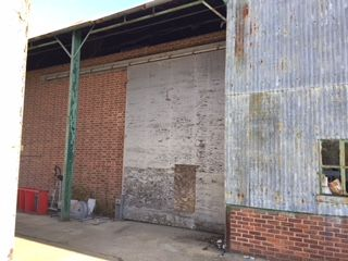 Thumbnail Commercial property to let in Runsell Green, Danbury, Chelmsford