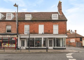 Thumbnail Retail premises to let in Bartholemew Road, Newbury