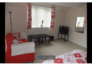 Thumbnail Room to rent in Rheda Park, Frizington