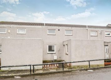 Thumbnail 3 bed terraced house for sale in Whyte Walk, Dunfermline