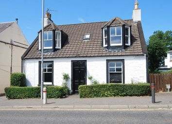 Thumbnail 4 bed property for sale in Hillhead, Coylton, Ayr