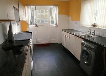 Thumbnail 3 bedroom terraced house to rent in Hampden Street, South Bank, Middlesbrough