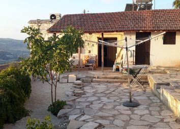 Thumbnail 3 bed villa for sale in Nata, Paphos, Cyprus