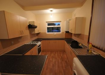 Thumbnail 4 bedroom property to rent in Waveley Road, Coventry