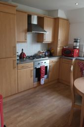 Thumbnail 3 bedroom flat to rent in Colliers Grove, Manchester