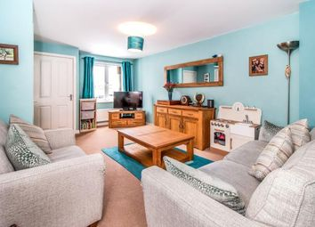 Thumbnail 3 bedroom terraced house for sale in Brandforth Road, Manchester, Greater Manchester, Crumpsall