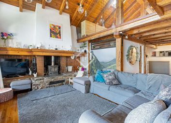Thumbnail 3 bed apartment for sale in Andorra, Ordino, And19147