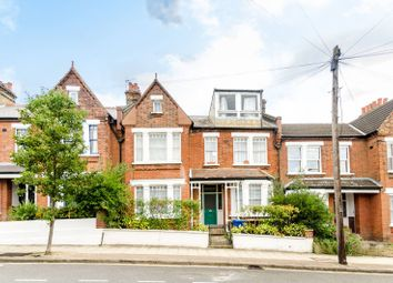 Thumbnail 5 bed terraced house for sale in Hollingbourne Road, Herne Hill