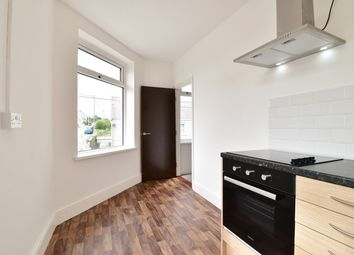 1 bed flat for sale in Bridge Street, Penygroes, Llanelli SA14