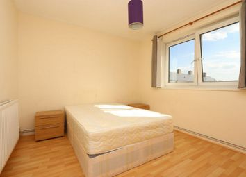 Beeston House, Burbage Close, Elephant And Castle SE1. Room to rent