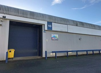 Thumbnail Industrial to let in Bromley Street, Lye, Nr Stourbridge