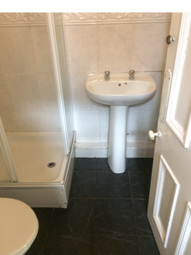 Thumbnail 6 bed terraced house to rent in Osborne Road, Jesmond